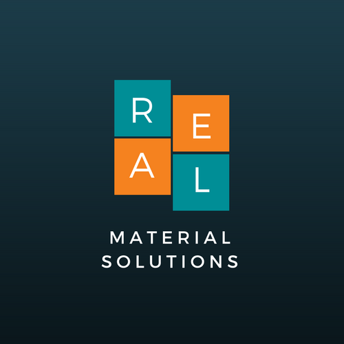 Real Material Solutions